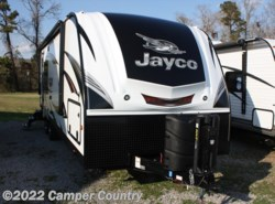 New 2017  Jayco White Hawk 24RKS by Jayco from Camper Country in Myrtle Beach, SC