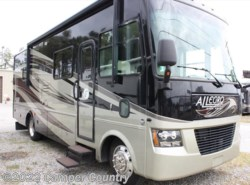 Used 2012 Tiffin Allegro 30 GA available in Myrtle Beach, South Carolina