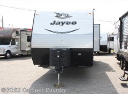 New 2017  Jayco Jay Flight 29RLDS by Jayco from Camper Country in Myrtle Beach, SC