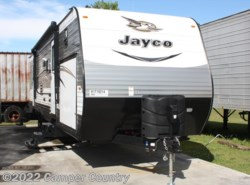 New 2017  Jayco Jay Flight 31QBDS by Jayco from Camper Country in Myrtle Beach, SC