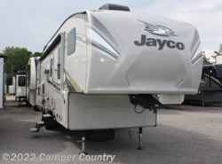 New 2017  Jayco Eagle HT 29.5BHDS by Jayco from Camper Country in Myrtle Beach, SC