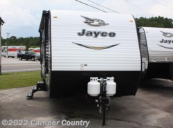New 2018  Jayco Jay Flight SLX 287BHSW by Jayco from Camper Country in Myrtle Beach, SC