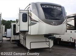 New 2018  Jayco North Point 381FLWS by Jayco from Camper Country in Myrtle Beach, SC