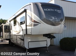 New 2018  Jayco North Point 377RLBH by Jayco from Camper Country in Myrtle Beach, SC