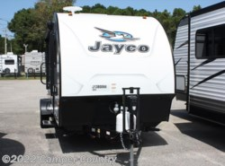 New 2018  Jayco Hummingbird 17FD by Jayco from Camper Country in Myrtle Beach, SC