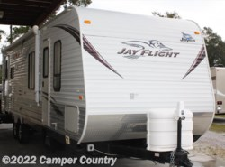 Used 2012 Jayco Jay Flight 29 RLDS available in Myrtle Beach, South Carolina
