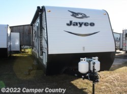 New 2018  Jayco Jay Flight 267BHS SLX by Jayco from Camper Country in Myrtle Beach, SC