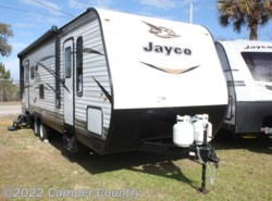 New 2018  Jayco Jay Flight SLX 265RLS by Jayco from Camper Country in Myrtle Beach, SC