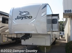 New 2019  Jayco Eagle 336FBOK by Jayco from Camper Country in Myrtle Beach, SC