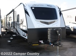 New 2019  Jayco White Hawk 32BHS by Jayco from Camper Country in Myrtle Beach, SC