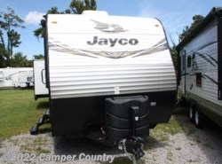 New 2019 Jayco Jay Flight 32TSBH available in Myrtle Beach, South Carolina