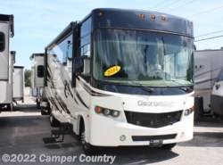 Used 2014 Forest River Georgetown 335DS available in Myrtle Beach, South Carolina
