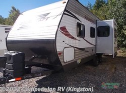 Used 2015  Starcraft Autumn Ridge 245DS by Starcraft from Campers Inn RV in Kingston, NH