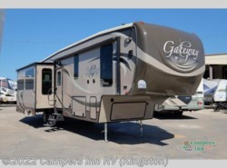 Used 2013  Heartland RV  heartland Gateway 3200RS by Heartland RV from Campers Inn RV in Kingston, NH