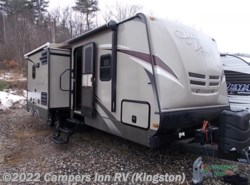 Used 2013 EverGreen RV Ever-Lite 29KIS available in Kingston, New Hampshire