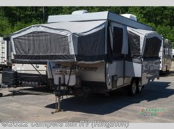 Used 2008  Starcraft Starcraft STarstream by Starcraft from Campers Inn RV in Kingston, NH