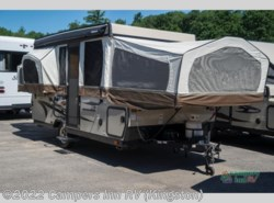Used 2017  Rockwood  Rockwood Premier 2514G by Rockwood from Campers Inn RV in Kingston, NH