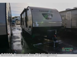 New 2018  Forest River Cherokee 274RK by Forest River from Campers Inn RV in Kingston, NH