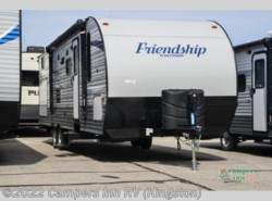 New 2018  Gulf Stream Friendship 279BH by Gulf Stream from Campers Inn RV in Kingston, NH