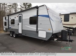 New 2018  Gulf Stream Friendship 275FBG by Gulf Stream from Campers Inn RV in Kingston, NH