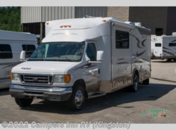 Used 2007  Winnebago Aspect 26A by Winnebago from Campers Inn RV in Kingston, NH