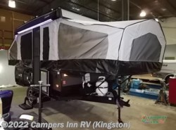 New 2018  Forest River Rockwood Premier 2514G by Forest River from Campers Inn RV in Kingston, NH