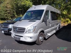 Used 2014  Miscellaneous  Sterling Sterling Legend SE  by Miscellaneous from Campers Inn RV in Kingston, NH