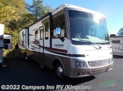 Used 2011  Coachmen Mirada 34BHF by Coachmen from Campers Inn RV in Kingston, NH