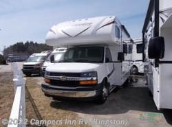 New 2018  Forest River Sunseeker 2860DS Chevy by Forest River from Campers Inn RV in Kingston, NH