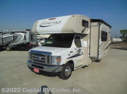 New 2016  Coachmen Leprechaun 220QB by Coachmen from Capital RV Center, Inc. in Minot, ND