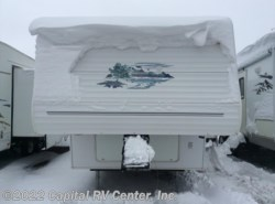 Used 2003  Keystone Springdale 245RLLS by Keystone from Capital RV Center, Inc. in Minot, ND