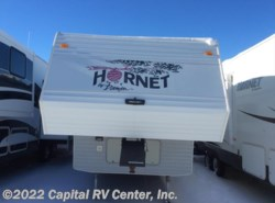 Used 1994  Keystone Hornet 275RL by Keystone from Capital RV Center, Inc. in Minot, ND