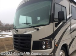New 2015  Forest River FR3 25DS by Forest River from Capital RV Center, Inc. in Minot, ND