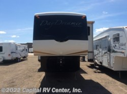 Used 2008  Forest River Day Dreamer 37RLTSD by Forest River from Capital RV Center, Inc. in Minot, ND