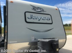 Used 2015 Jayco Jay Flight 34FKDS available in Minot, North Dakota