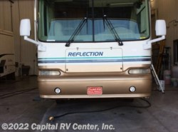 Used 2000  Forest River Reflection 327 by Forest River from Capital RV Center, Inc. in Minot, ND