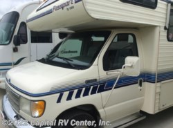 Used 1992  Keystone Passport 28 by Keystone from Capital RV Center, Inc. in Minot, ND