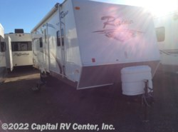 Used 2009  Dutchmen  Rainier 26F-DSL by Dutchmen from Capital RV Center, Inc. in Minot, ND