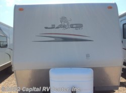 Used 2007  K-Z Jag 29JSS by K-Z from Capital RV Center, Inc. in Minot, ND