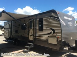Used 2017 Keystone Hideout 315RDTS available in Minot, North Dakota