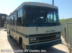 Used 1994 Gulf Stream Sun Clipper 8307 available in Minot, North Dakota