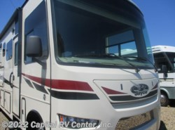 Used 2015  Jayco Precept 35UN by Jayco from Capital RV Center, Inc. in Bismarck, ND