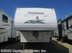 Used 2004  Dutchmen Dutchmen 27RLSS by Dutchmen from Capital RV Center, Inc. in Bismarck, ND