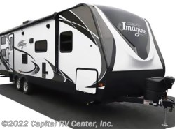 New 2017  Grand Design Imagine 2150RB by Grand Design from Capital RV Center, Inc. in Bismarck, ND