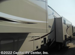 New 2017  Grand Design Reflection 337RLS by Grand Design from Capital RV Center, Inc. in Minot, ND