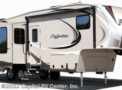 New 2017  Grand Design Reflection 307MKS by Grand Design from Capital RV Center, Inc. in Bismarck, ND