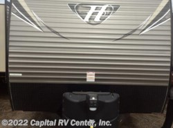 New 2018  Keystone Hideout 28BHS by Keystone from Capital RV Center, Inc. in Bismarck, ND