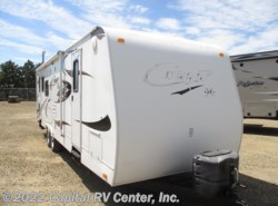 Used 2009  Keystone Cougar 291RLS by Keystone from Capital RV Center, Inc. in Bismarck, ND
