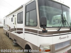 Used 1996  Newmar Mountain Aire 3775 by Newmar from Capital RV Center, Inc. in Bismarck, ND