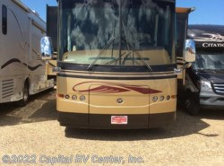 Used 2005  Travel Supreme Select 4523 by Travel Supreme from Capital RV Center, Inc. in Bismarck, ND